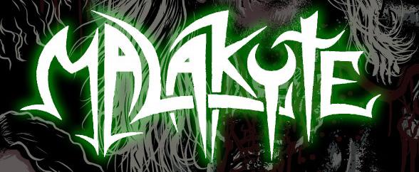 malakyte logo 18/04/2014