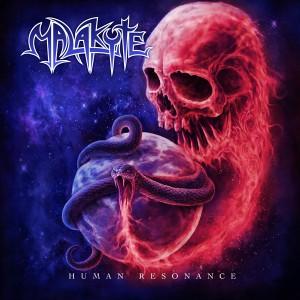 malakyte_human-resonance-small