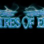 Empires of Eden logo 2014