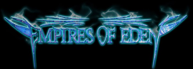 Empires of Eden – Channeling the Infinite – Review