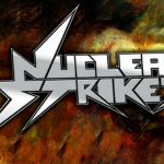 nuclear-strikes-2014