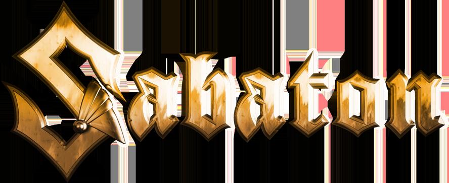 Sabaton – Heroes – Review